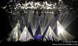 biffy-clyro-live-barrowland-glasgow-december-2014-3