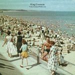 kingcreosote_fromscotlandwithlove_albumcoverartwork