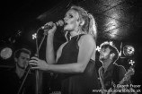 junebug-king-tuts-glasgow-new-band-revolution-live-january-2014-21