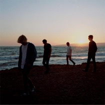 the-charlatans-modern-nature-album-cover