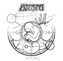 akord-outlines-single-cover