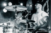 sunset-sons-live-king-tuts-glasgow-march-2015-06