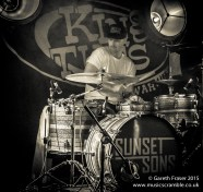 sunset-sons-live-king-tuts-glasgow-march-2015-07