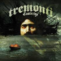 tremonti-cauterize-album-cover