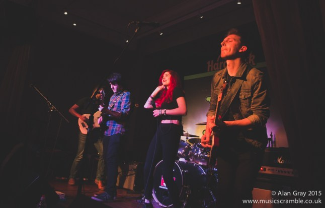 armstrong-hard-rock-cafe-glasgow-08-april-15-1