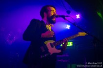 arcane-roots-king-tuts-12-may-2015-1