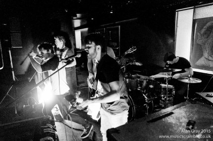 pbnd-garage-attic-glasgow-18-june-2015-8