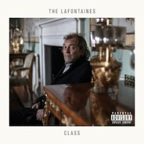 the-lafontaines-class-album-cover
