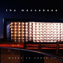 Marks-to-Prove-It-Album-Cover-artwork-Maccabees