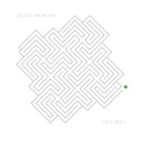 delta-mainline-vultures-single-cover