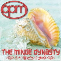 opm-the_minge_dynasty-ep-cover-artwork