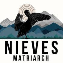 nieves-matriarch-ep-review-cover
