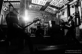akgphotos-musicscramble-arcane-roots-glasgow-november-2015-1