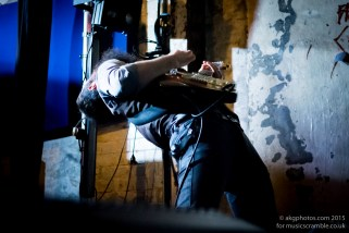 akgphotos-musicscramble-arcane-roots-glasgow-november-2015-2