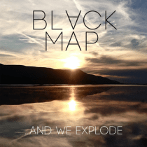 black-map-we-explode-album-cover