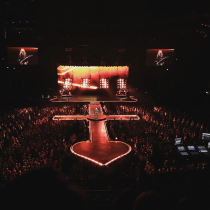 madonna-rebel-heart-sse-hydro-glasgow-2015