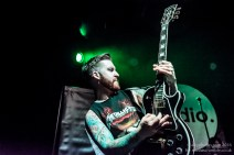 akgphotos-blackwork-audio-glasgow-24-march-2016-6