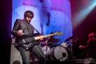 akgphotos-nothing-but-thieves-o2-abc-07-april-4