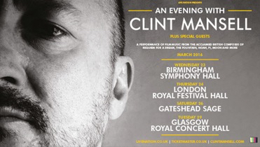 clint-mansell-evening-with-live-glasgow