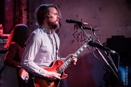 the-sheepdogs-live-glasgow-stereo-march-2016-gareth-fraser-musicscramble-01
