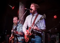 the-sheepdogs-live-glasgow-stereo-march-2016-gareth-fraser-musicscramble-04