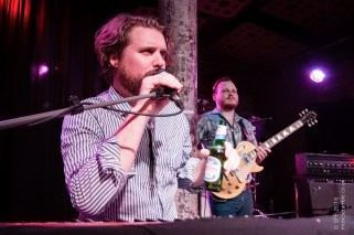 the-sheepdogs-live-glasgow-stereo-march-2016-gareth-fraser-musicscramble-10