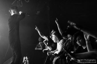 cwyphoto-fsts-cathouse-22-april-2016-8
