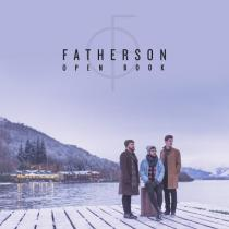 fatherson-open-book-album-cover