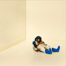 tired-lion-figurine-ep-cover