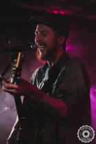 akgphotos-dave-mcpherson-live-review-musicscramble-2