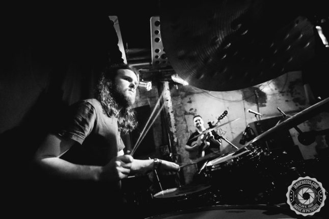 akgphotos-the-21st-state-stereo-glasgow-18-february-2017-5
