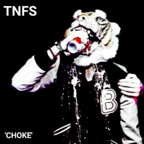 the-new-Fabian-society-choke-EP-review