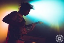 akgphotos-vukovi-king-tuts-live-10-march-2017-4