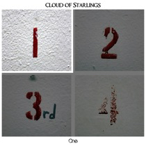 cloud-of-starlings-ep1-cover
