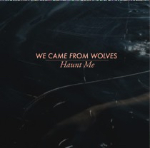 we-came-from-wolves-haunt-me-EP-cover