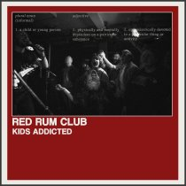 red-rum-club-single-cover