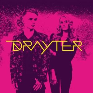 drayter_single_cover_drayter_3000px_06