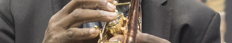 Freddie Jones Jazz