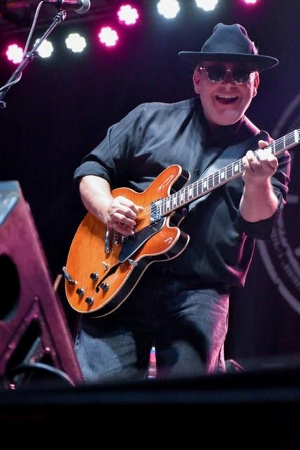 Jason Polansky