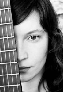 Indie Music Artist Directory