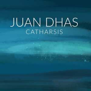 Juan Dhas Album Cover