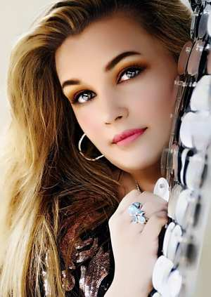If I Can Give Them a Few Hours of Happiness, I Feel Like I've Done My Job; Jennifer Mlott