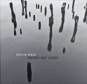 Over a Dozen U.S. Tour Dates for Kristin Hersh