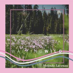 Melinda Lavenau Creates A Great Album With It's Own Peaceful Universe