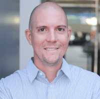 Rory Felton Launches Feltone with Global Distribution Through The Orchard