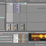 Ableton Live Tutorial Creating Custom Drum Racks