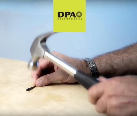 Micro-solide-DPA-marteau