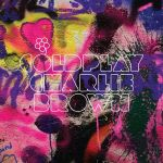 """Charlie Brown"" by Coldplay – The Song of the Week for 4/2/2012"