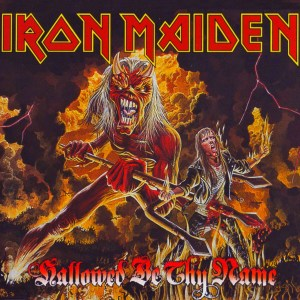 iron-maiden-hallowed-be-thy-name-single
