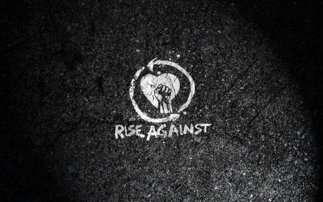 Top 15 underrated rise against songs music trajectory top 15 underrated rise against songs malvernweather Images
